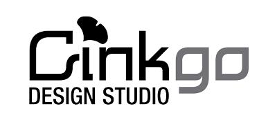 Ginkgo Design Studio