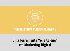Newsletters Personalizadas